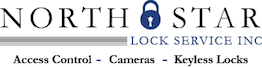 North Star Lock Service