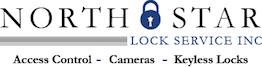 North Star Lock Service