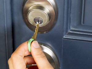 How to Keep Safe When You Have Latchkey Kids